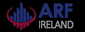 ARF Ireland