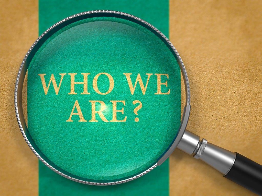 who we are image arf ireland